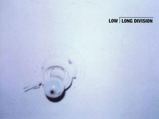 Low has been prolific over the years, releasing more than 20 albums and EP's in 20 years.