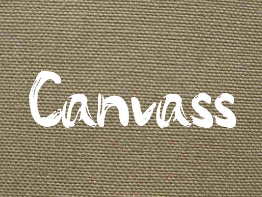 canvassitunes4.png
