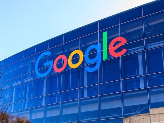 google-headquarters.jpg