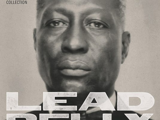 Lead Belly (2).jpg