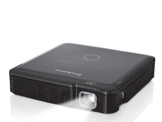 PocketProjector.jpg