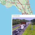 Florida Gridlock Guide