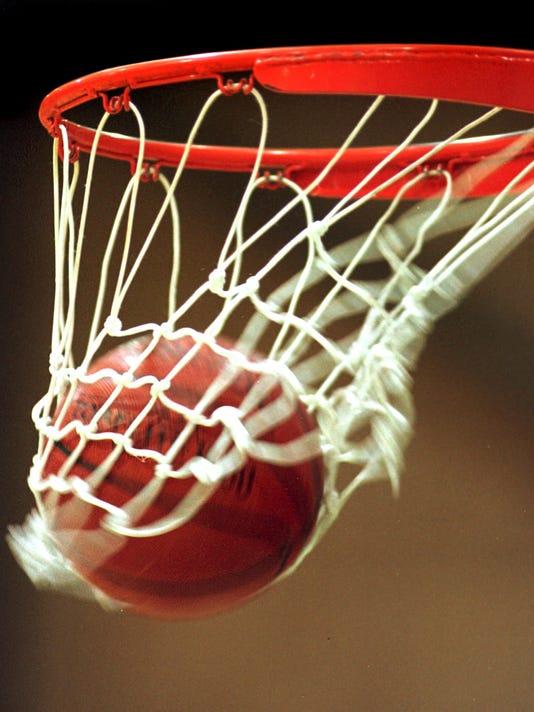 636465688085674562-Basketball.jpg