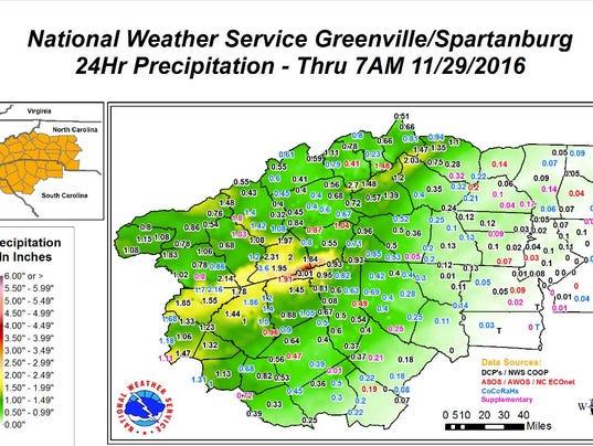 636160290457469857-Rainfall.JPG