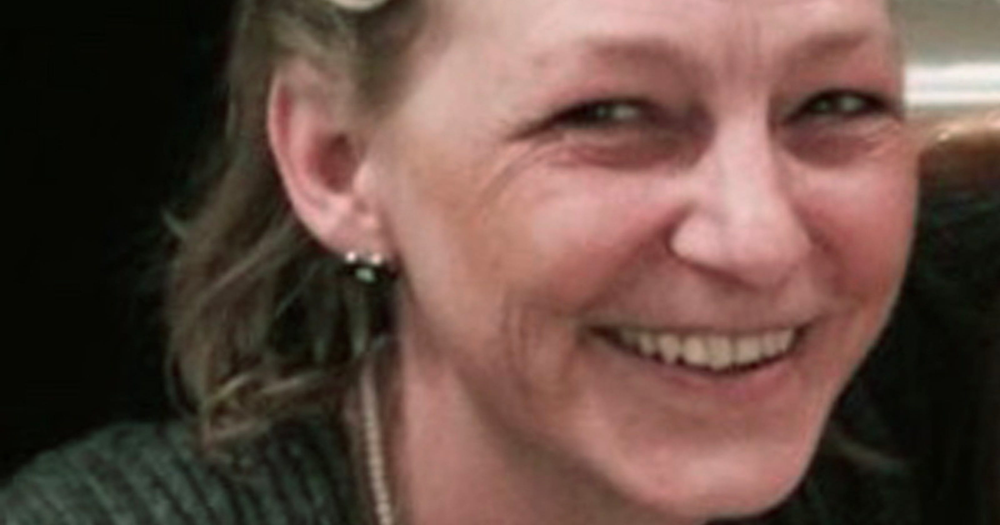 UK poisoning victim's brother: Nerve agent was in perfume ...