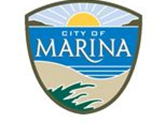 city of marina.JPG