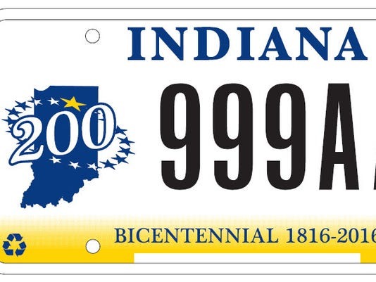 635579737553287145-bicentennial-license-plate-design-10-11-2012