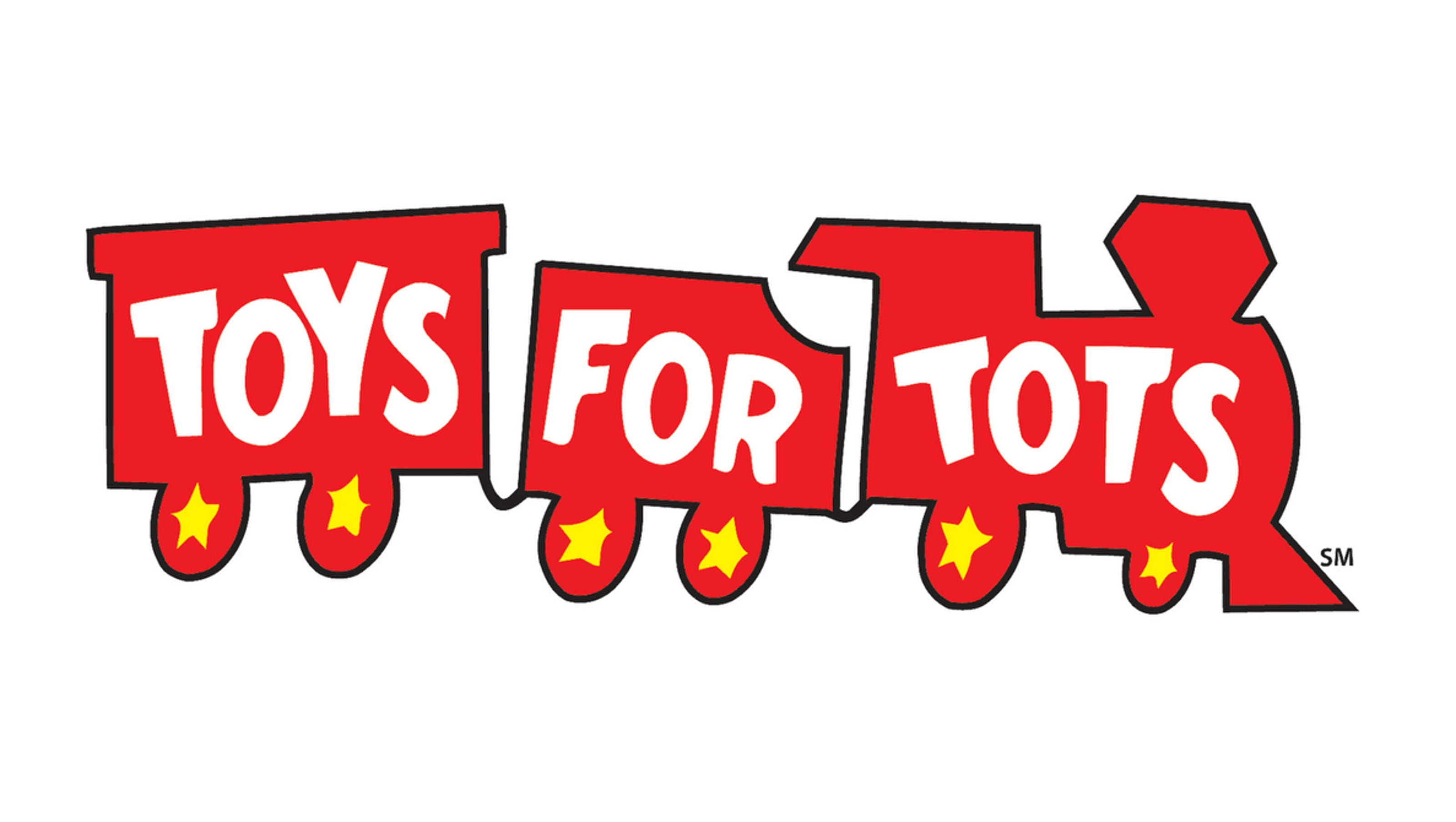 Fairview High Collecting Toys For Tots