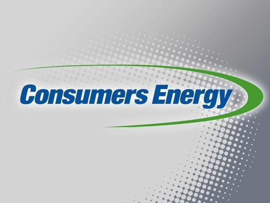 636658073501255546--Iconic-Consumers-Energy.jpg