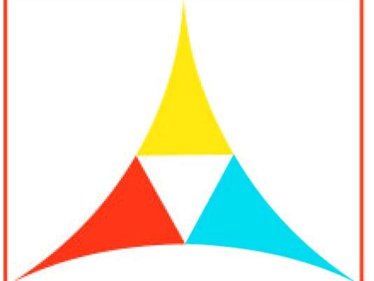 MLGW-logo2.jpg