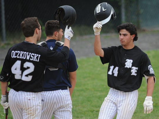 46d327f9610 South Jersey baseball preseason mean 15 rankings