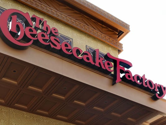 636586244923821924-Cheesecake-Factory.jpg