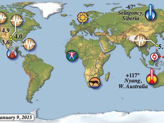 Earthweek0115.jpg