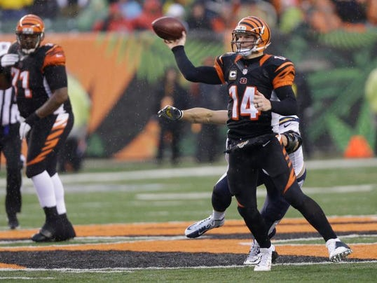 MNCO 0329 Daugherty column on Bengals Andy Dalton.jpg