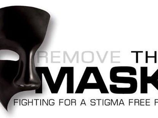 "The FSU Mental Health Council will start it's first campaign, ""Remove the Mask,"" on Feb. 26."