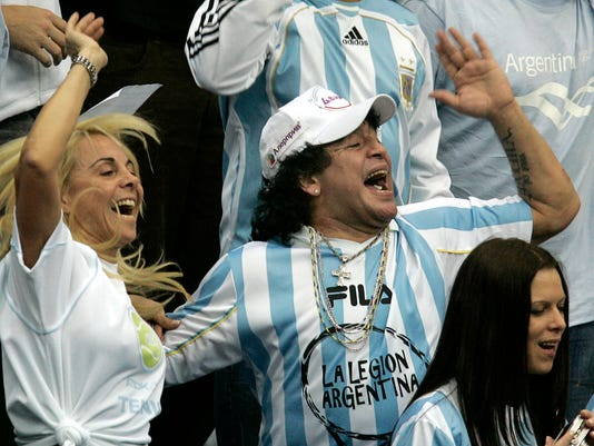 Argentina_Maradona-Ex-Wife_Lawsuit_21045.jpg