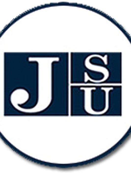 635498546107508938-JSU-icon