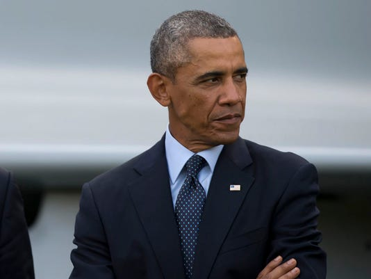 Obama_Spec