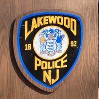 Lakewood: County prosecutor probes police internal affairs