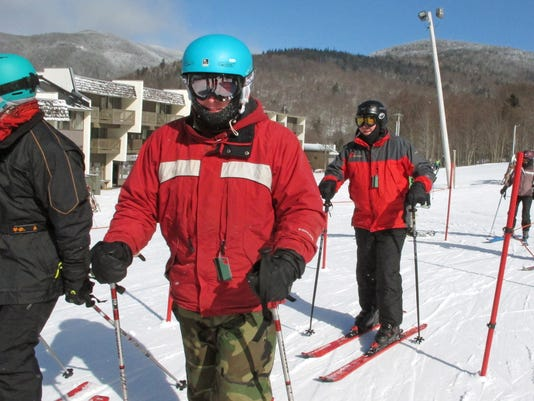 635914585558508054-Vets-PTSD-Skiing-Eley.jpg