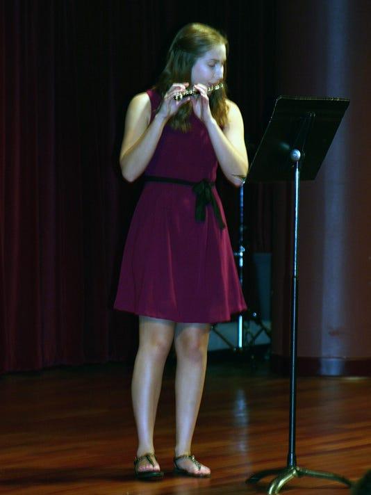Lourdes soloist.jpg