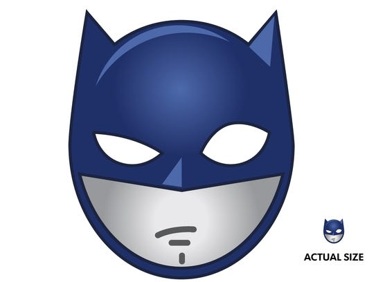 batman_emoji