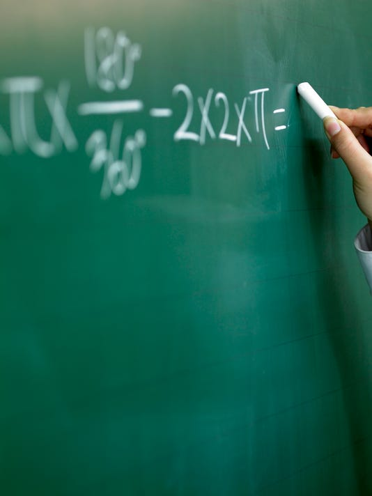 students-math-class-classroom-school-class