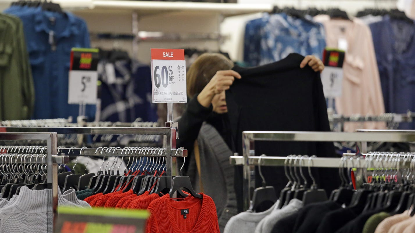 US core consumer prices rise 0.3%, most in a year
