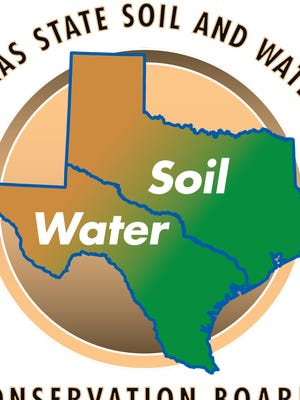 Outstanding farmers and ranchers from across the Concho Valley were honored at the annual District Soil and Water Conservation awards dinner recently.