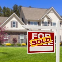 Search local home sales