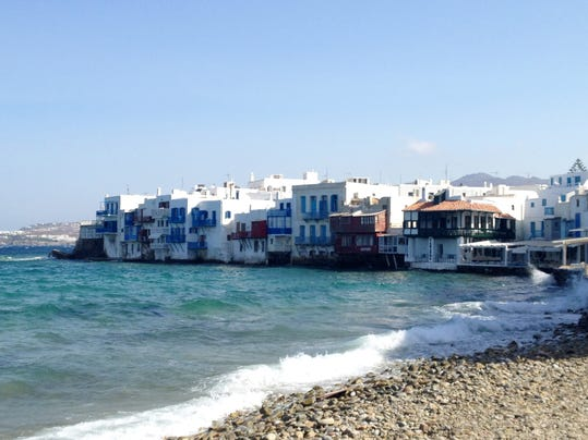 Travel Trip Greece Cyclades (4)