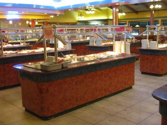 hibachi grill closed after health inspection rh news leader com