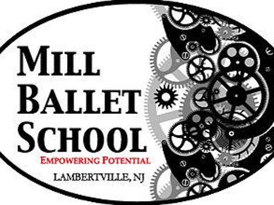 Mill Ballet School has announced Christine McDowell