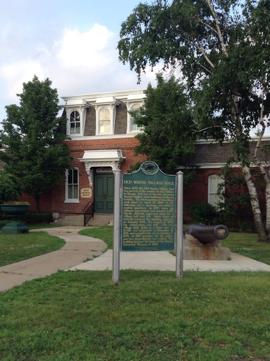 wsd Wayne Historical museum 2.JPG