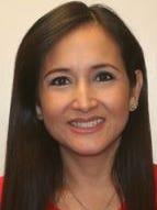 Joleen Flores Respicio