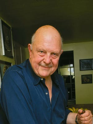 "James Beard is known as the ""dean of American cookery."" The late Portland, Ore., native authored 20 cookbooks. He was also a caterer, cooking instructor, syndicated columnist and the person considered America's first television food celebrity."