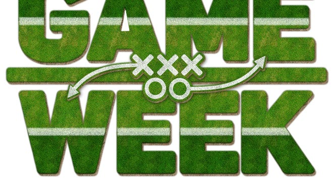 """""""Game Week"""" goes inside a different Mississippi high school football program each week as it prepares to play in that week's biggest game."""