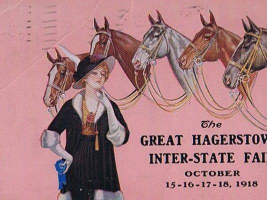 636024491589992040-1918-Hagerstown-Fair-Postcard.jpg