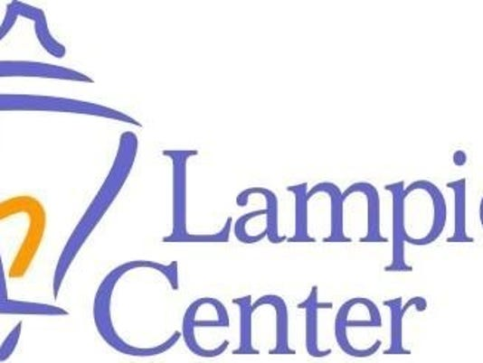 636511217726570017-Lampion-Vectorized-LOGO.jpg