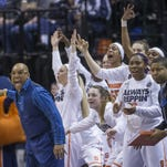 Syracuse earns spot in national title game