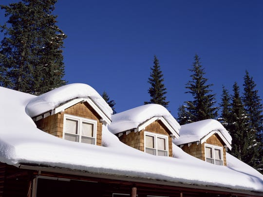 But freeze-thaw cycles and other winter conditions only exacerbate the potential for leaks and further damage.
