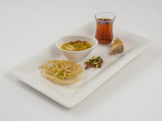 REN Persian Dinner_Desserts.jpg