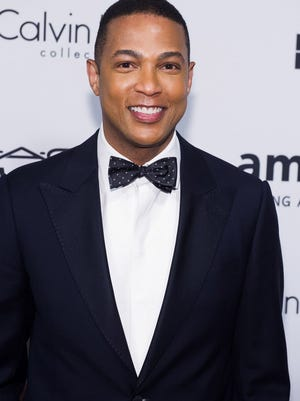 CNN newsman Don Lemon apologized for graphically interrogating one of the women who has accused Bill Cosby of sexual assault. During the interview with Joan Tarshis aired Tuesday night, Lemon responded to her claim that Cosby performed oral sex by suggesting she might have retaliated instead. Lemon apologized to anyone who found his questioning insensitive.