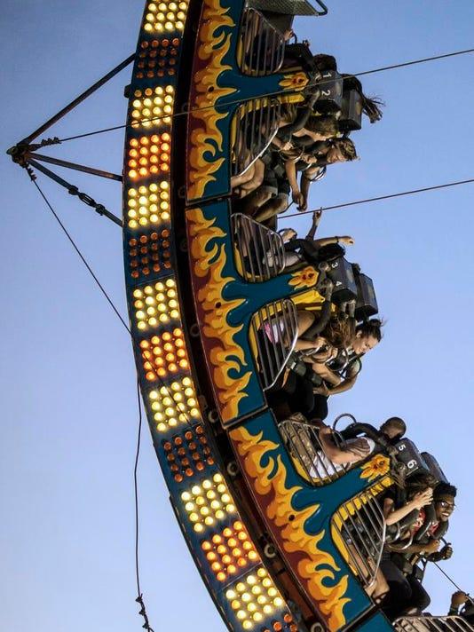 635739631282990451-Oldham-County-Fair-PEARL-08