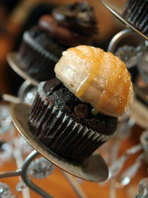 The Chocolate Moose bakery will move to a new location on South Main Street at the end of March.