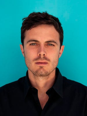 """Casey Affleck will receive the Desert Palm Achievement Award, Actor at the annual Palm Springs International Film Festival Film Awards Gala for his performance in """"Manchester By the Sea."""" Each year the festival selects an actor and actress to receive this award. The Film Awards Gala, hosted by"""