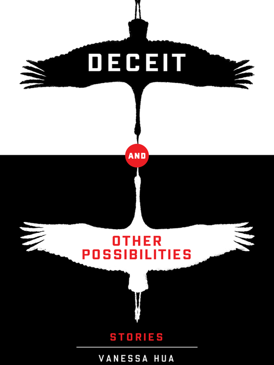 636143814301709593-2016-02-02-Vanessa-Hua---Deceit-and-Other-Possibilities---Book-Cover-Design---04A-1024x1024.png