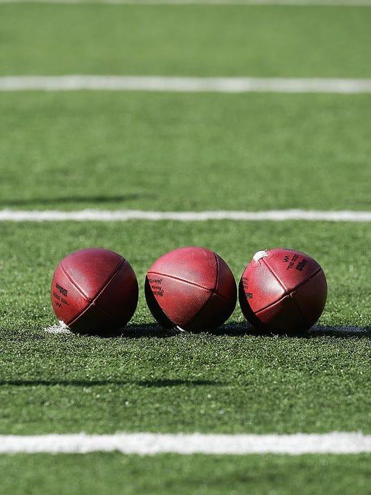 Webkey-Football