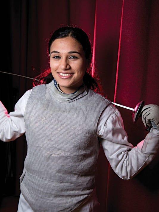 636205004945114061-Fencing---Sana-Malik---Anne-Marie-Caruso---13258299.JPG