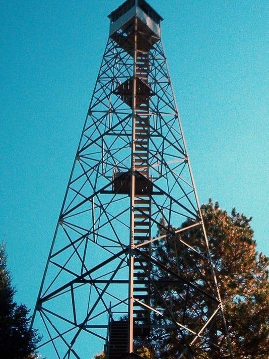636209626079893266-fire-tower.jpg